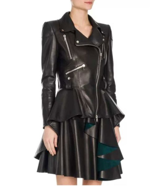 the-100-season-07-eliza-taylor-leather-jacket