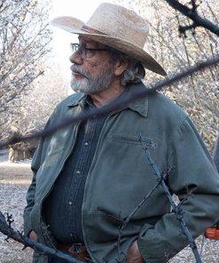 the-devil-has-a-name-santiago-jacket