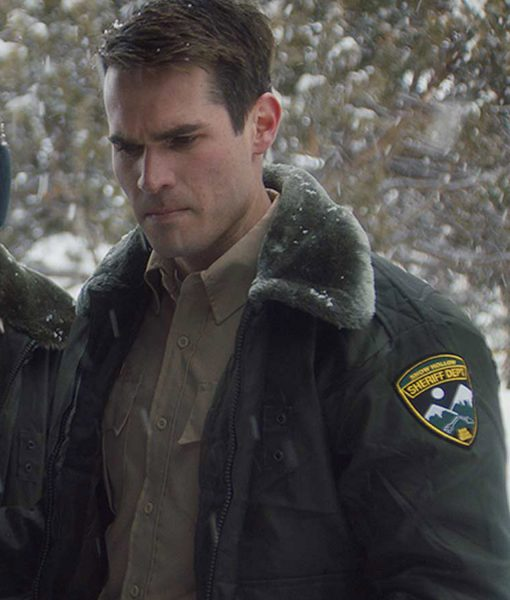 the-wolf-of-snow-hollow-bomber-jacket
