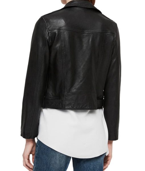valley-girl-jacket