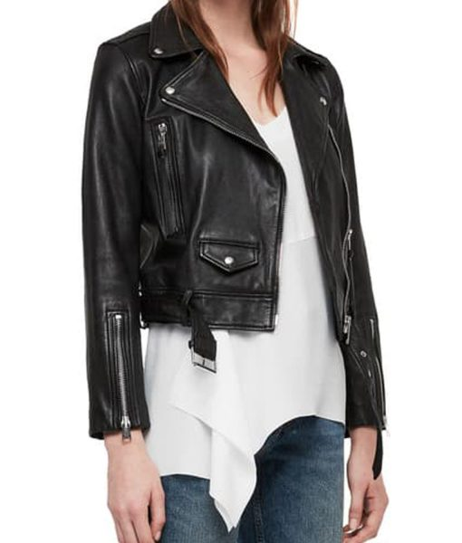 valley-girl-leather-jacket