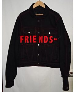 vlone-friends-denim-jacket