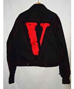vlone-friends-jacket