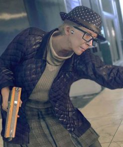 watch-dogs-legion-granny-jacket