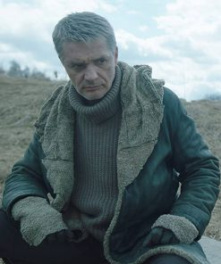 yan-shearling-jacket