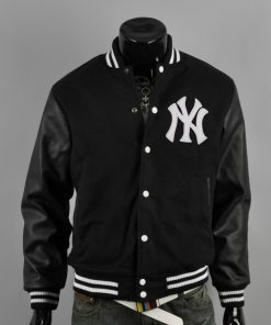 yankee-letterman-jacket