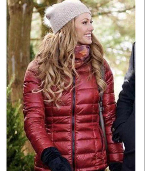 allie-puffer-jacket