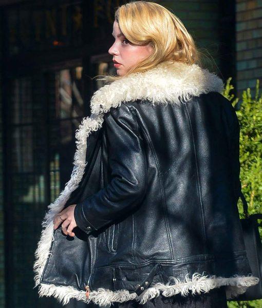 ana-taylor-joy-jacket