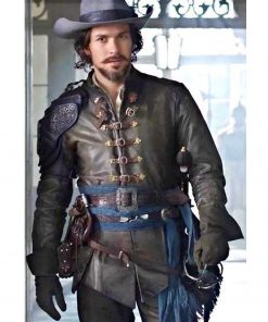 aramis-leather-jacket