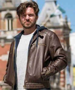 brad-de-vries-leather-jacket