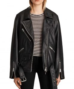 camille-leather-jacket