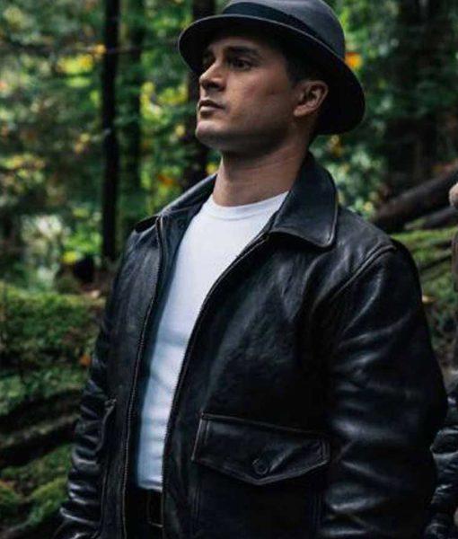 captain-michael-quinn-leather-jacket