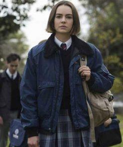casey-gardner-jacket