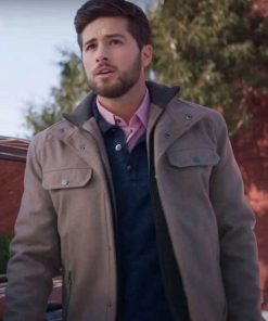chad-everett-jacket