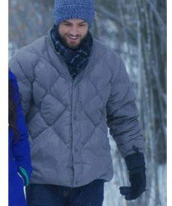 chad-everett-puffer-jacket