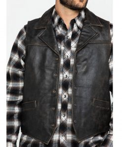 chief-brown-leather-vest