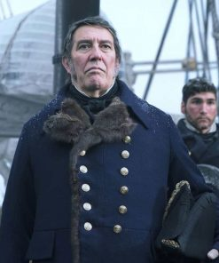 ciaran-hinds-the-terror-coat