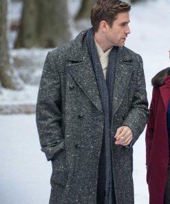 despite-the-falling-snow-misha-coat