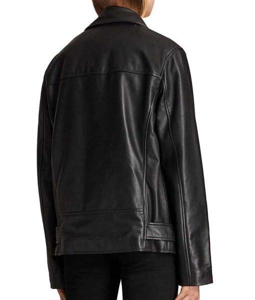 emily-in-paris-camille-razat-jacket