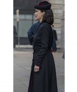 evelyn-finkel-coat