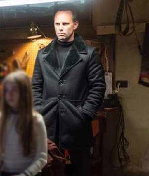 fatman-walton-goggins-coat