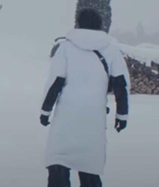 fatman-walton-goggins-white-coat