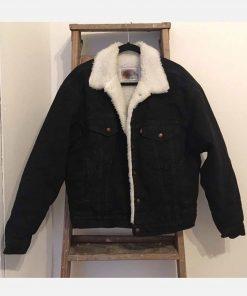 flynn-denim-jacket