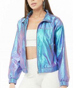 flynn-jacket