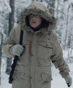 jim-reed-parka