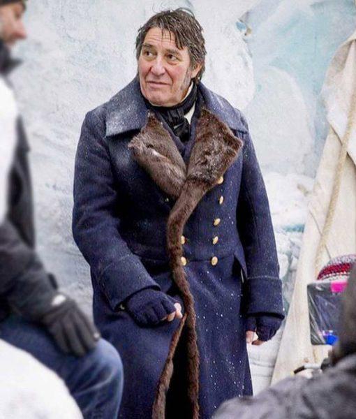john-franklin-coat