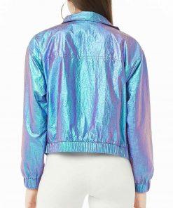 julie-and-the-phantoms-jadah-marie-jacket