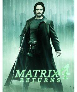 keanu-reeves-the-matrix-4-coat