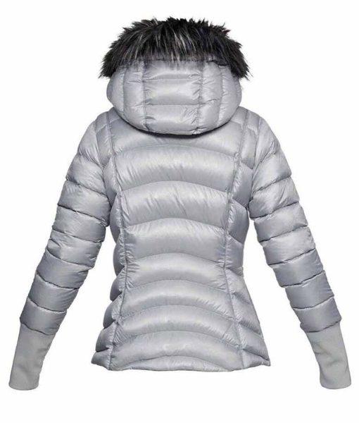 lindsey-vonn-puffer-jacket