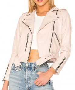 lois-lane-leather-jacket