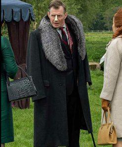 lord-james-harwood-coat