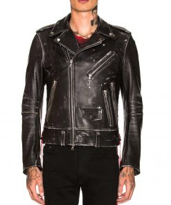 lost-boys-biker-jacket