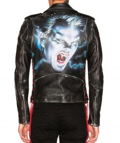 lost-boys-leather-jacket