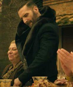 manfredi-anacleti-coat