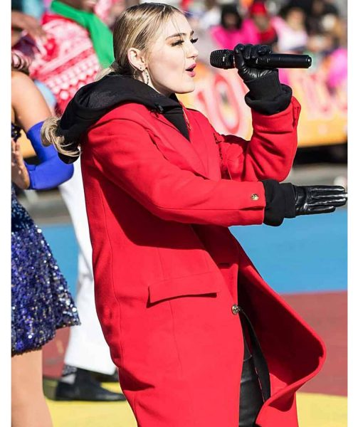 meg-donnelly-coat