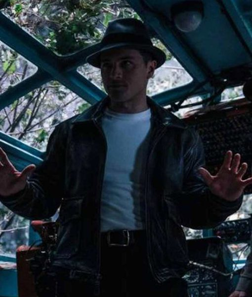michael-malarkey-project-blue-book-leather-jacket