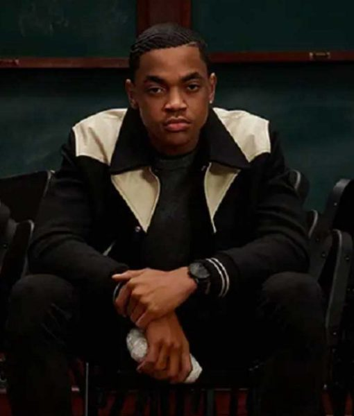 michael-rainey-jr-jacket