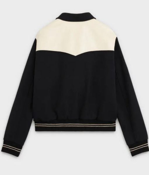 michael-rainey-jr-varsity-jacket