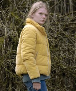 mona-puffer-jacket