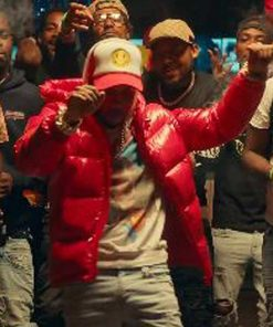 most-high-tory-lanez-jacket