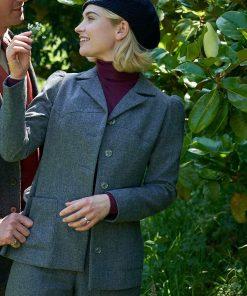 mrs-de-winter-blazer