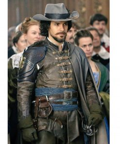 musketeer-leather-jacket