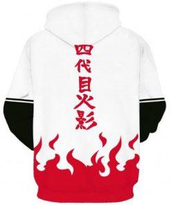 naruto-minato-namikaze-hoodie