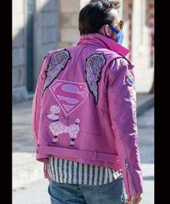 nicolas-cage-biker-leather-jacket