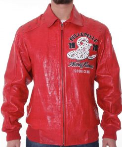 pelle-pelle-soda-club-jacket