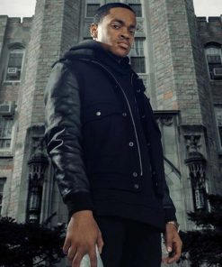 power-book-ii-michael-rainey-jr-jacket